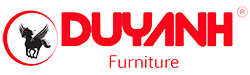 Duy Anh Furniture