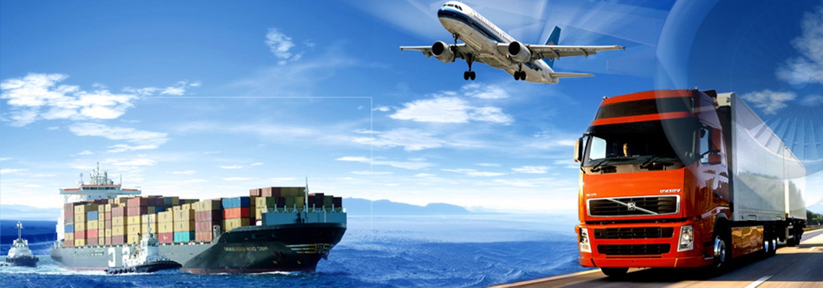Thông báo giao hàng chậm dịch covid 19