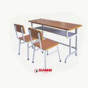 Bàn ghế học sinh trung học cấp 2