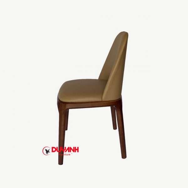 Ghế grace gỗ tần bì